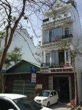 Mr Rot's Secret Hotel - Hostel