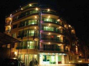 Europe Hotel Sofia