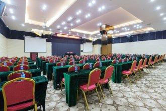 Weiluola Hotel Xiamen