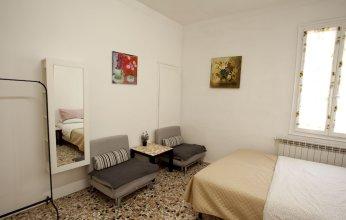 Prima apartment