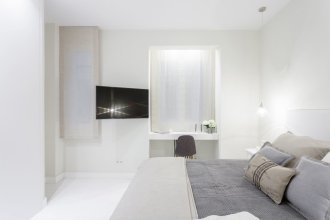 Alcántara Apartment by FlatSweetHome