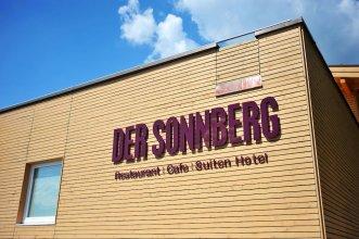 Hotel Der Sonnberg