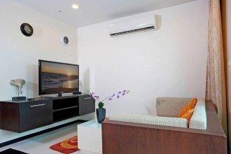 Kamala Chic Apartment