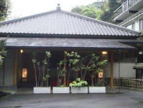 Ryokan Senkei
