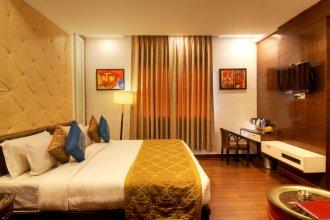 Hotel Kian