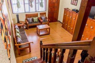Siete Verano Guest House - Hostel