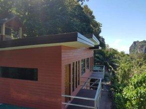 Railay Hilltop