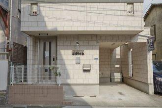 Japan Hostel Shinyatokkyu