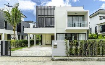 Laguna Park Villa by Prestige Phuket