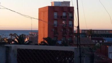 Apartmentsuitespain Atic Panoramic Beach