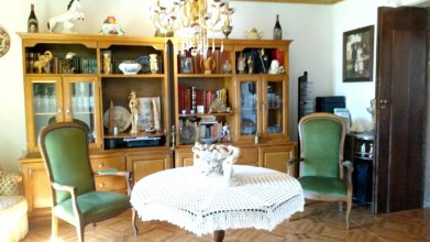 House With 3 Bedrooms in Campos, With Wonderful Mountain View, Enclosed Garden and Wifi