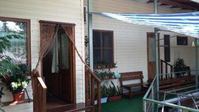 Na Kalinina Guest House