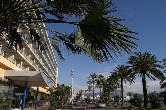 Radisson Blu Hotel, Nice