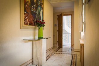 Amazing Luxury 3-bedrooms by Hyde Park and Oxford