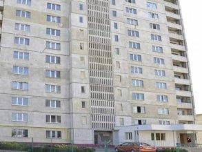 Hostel of Economy and Law University
