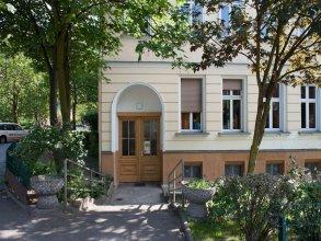 Excellent-Apartments Kreuzberg