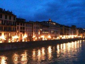 Dimora Ponte Vecchio