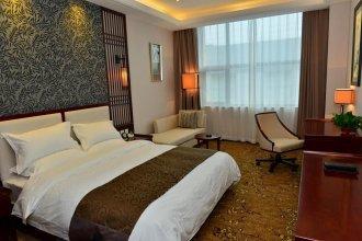 Beijing Ligen Hotel