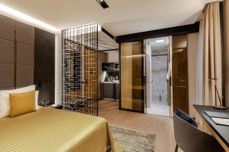 Broyt Suites