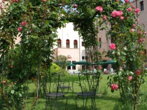 Bauer Palladio