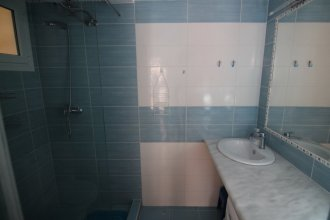 2 bedroom Flat  in Corfu  RE0878