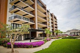Quivira Los Cabos Condos & Homes - Vacation Rentals