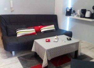 Zorbas Studio