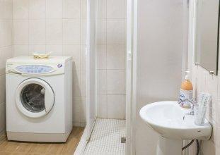 Apartment Standard on  Baykalskaya 157-2