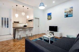 Rumbach 7 Apartment