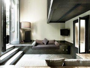 Concoct Milano