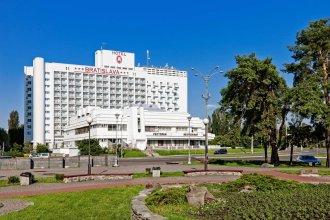Отель Братислава