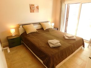 Apartamento Pelegri - A171