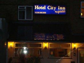 City Inn Express