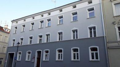 Inside - House Apartament Gdansk City Center