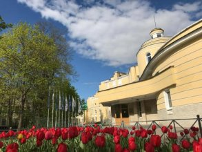 Hotel Kochubey-Сentre