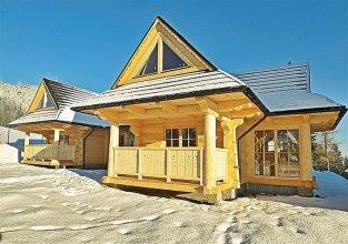 Domki Pod Gubalowka