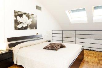 Isola Apartments Milan