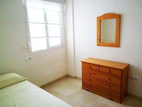 Apartamentos Gandía Universidad 3000