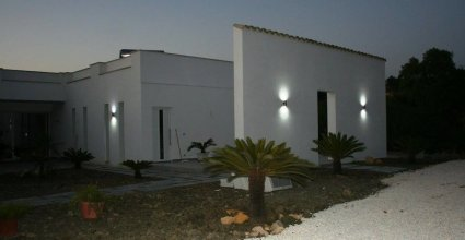 Bed&Breakfast Sorahnia Design House