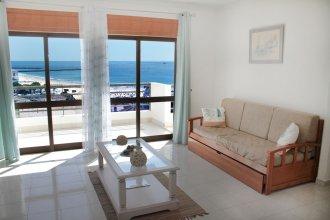 Rocha 802 by Atlantichotels