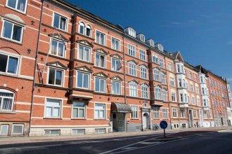 Best Western Prinsen Hotel