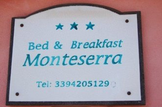 B&b Monteserra