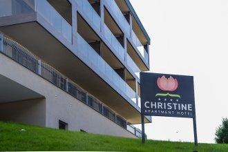 Ferienwohnungen Christine