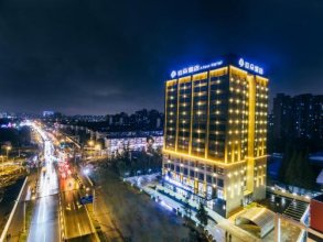 Atour Hotel (Shanghai International Tourism and Resorts Zone)