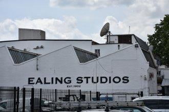Ealing Studio Apartments