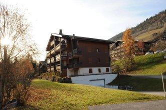 Appartements Le Chinaillon Centre