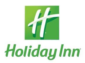 Holiday Inn Frankfurt Airport