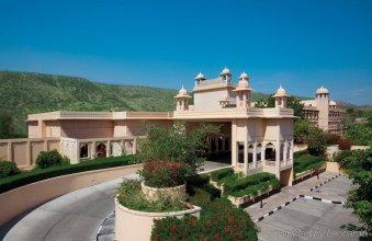 Trident, Jaipur