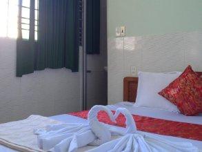 Binh An Guesthouse