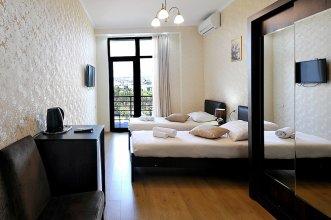 Hotel Giorgi by Same